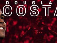 Sibuk di Hari Terakhir Bursa Transfer, Bayern Rekrut Winger Juventus dan Striker Gratisan