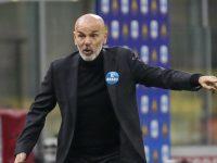 Stefano Pioli: AC Milan Menunjukkan Karakter Saat Ditahan Hellas Verona