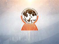 Resmi, Piala AFF 2020 Ditunda Setahun akibat Pandemi Covid-19