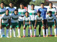 Heroik, Timnas Indonesia U-19 Imbangi Arab Saudi usai Tertinggal 3 Gol
