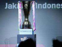 Ditunda Tahun Depan, Ini Jadwal Baru Piala AFF