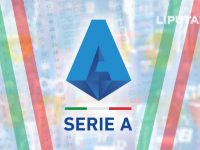 Jadwal Liga Italia Awal Pekan Ini: Big Match AC Milan Vs Juventus