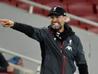 Chelsea vs Liverpool: Klopp Marah-marah ke Stafnya, Ada Apa?