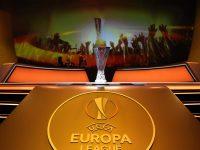 Jadwal 16 Besar Liga Europa Malam Ini, Siaran Langsung SCTV