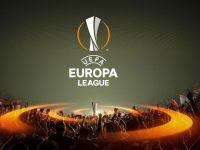 Jadwal Liga Europa Nanti Malam: Mencari Calon Lawan MU