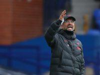 Setelah MU, Giliran Manajer Liverpool Protes Jadwal Liga Inggris