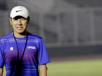 PSSI Tolak Ide Shin Tae-Yong untuk Timnas Indonesia TC di Korsel
