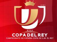 Jadwal Semifinal Copa Del Rey: Penuh Kejutan