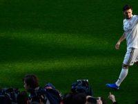 Brahim Diaz dan Sandro Tonali Merapat, AC Milan Yakin Lolos Liga Champions
