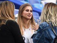 WAG's Euro 2020 : Sederhananya Kekasih dan Istri Pemain Timnas Prancis