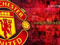 2 Pemain Jadi Tumbal Manchester United Beli Van de Beek