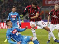 Ralf Rangnick Ingin Bawa Pulang Pemain Muda AC Milan