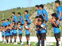 Jadwal Uji Coba Timnas U-19 di Oktober 2020, Kembali Hadapi Bosnia