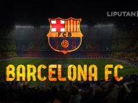 Barcelona Masih Kejar Dua Pemain Belanda