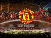 Manchester United Naksir Bek Muda Spanyol
