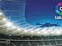Jadwal La Liga Spanyol Hari Ini: Wonderkid Jepang Beraksi