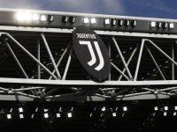 Jadwal Liga Italia: Juventus Ditantang Lecce
