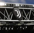 Pulih dari Covid-19, Pemain Juventus Bisa Tampil Lawan Barelona di Liga Champions