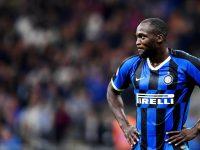 Romelu Lukaku Minta Maaf Tuduh Skuat Inter Milan Terpapar Virus Corona