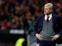 Juara Liga Champions Versi Arsene Wenger, Sebut Dua Klub yang Belum Pernah Juara