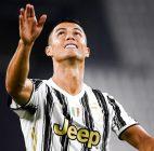 Menpora Italia Marah Besar kepada Cristiano Ronaldo, Bakal Kena Sanksi?
