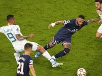 Mantan Gelandang Sebut PSG Terlalu Manjakan Neymar