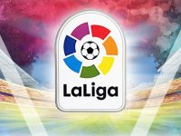 Hasil Liga Spanyol: Real Sociedad Pesta Gol
