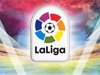 Jadwal Liga Spanyol: Tes Ketangguhan Real Madrid dan Barcelona