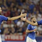 Tak Punya Bintang, Timnas Italia Bakal Andalkan Kolektivitas di Euro 2020 / 2021