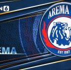 Carlos Oliveira Beberkan Alasan Ubah Posisi Pemain Arema FC