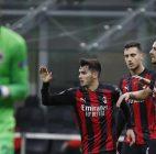 Liga Italia: Belum Terkalahkan, Siapa Target AC Milan Selanjutnya?