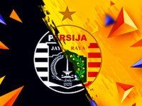 Kalahkan Persib dan Persebaya, Persija Jadi Klub Terpopuler Versi Poling AFC
