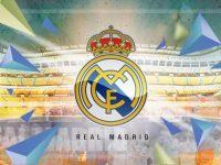 Mantan Bek Real Madrid Terlibat Kasus Pornografi Anak, Kirim 297 Foto ke 3 Wanita
