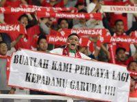 Jadwal Timnas Indonesia: Bakal Lawan Thailand