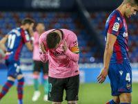 Waduh, Real Madrid, Barcelona, Juventus Terancam Tak Bisa Tampil di Liga Champions