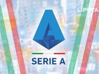 Jadwal Liga Italia: Inter Milan Hadapi Sasssuolo