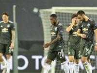 Semifinal Liga Europa: Maguire Sebut MU Lebih Layak Lolos daripada Sevilla