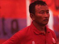 Mantan Pelatih Persiwa dan Madura United Djoko Susilo Tutup Usia