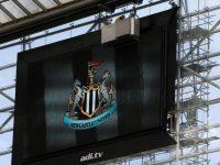 Bakal Jadi Klub Kaya Raya, Fans Newcastle Ingin Membajak Pemain Incaran MU