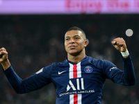 PSG Tawarkan Mbappe Gaji Fantastis, Real Madrid Gigit Jari