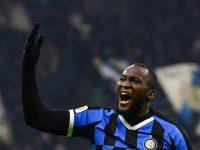 Laga Sisa Serie A Musim Ini Jadi Partai Hidup dan Mati Inter Milan