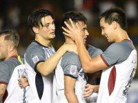 Filipina Mundur dari Piala AFF Hanya Isapan Jempol?
