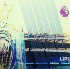 Hasil Liga Inggris Semalam: Arsenal dan Everton Keok