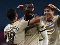 Belum Terkalahkan, Manchester United Wajib Jaga Ambisi Menang