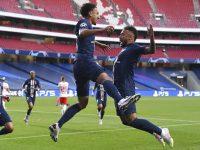 PSG ke Final Liga Champions: Mimpi Lama yang Baru Terkabul