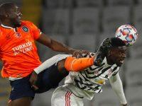 Liga Champions: MU Disikat Istanbul Basaksehir, Solskjaer Bicara Rumor Pemecatannya