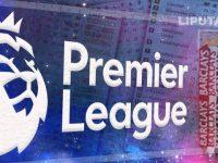 Jadwal Liga Inggris Nanti Malam: Menanti Kiprah Debutan Chelsea