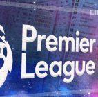 Hasil Liga Inggris Semalam: Beda Nasib MU dan Liverpool