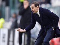 Livorno Terpuruk, Massimiliano Allegri Tawarkan Diri Jadi Pelatih