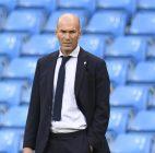 Zidane Hengkang, Real Madrid Tetap Ingin Rekrut Striker Dambaan Banyak Klub